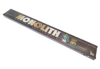 Электроды сварочные Монолит АНО-36 (4.0 мм, 1 кг)