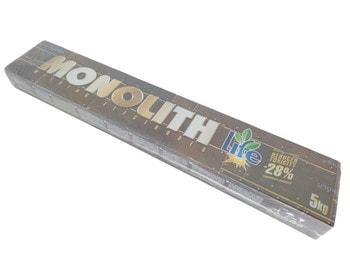 Электроды сварочные Монолит АНО-36 (4.0 мм, 5 кг)
