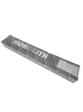 Электроды сварочные Монолит УОНИ- 13/55 Плазма (4.0 мм, 5 кг)