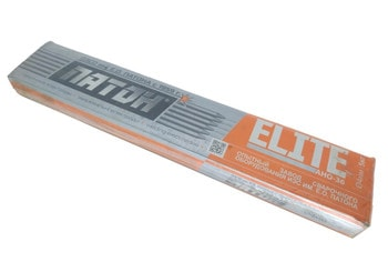 Электроды сварочные Патон ELITE АНО-36 (4.0 мм, 5 кг)