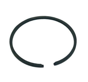 Кольцо поршневое для бензопилы Husqvarna 137