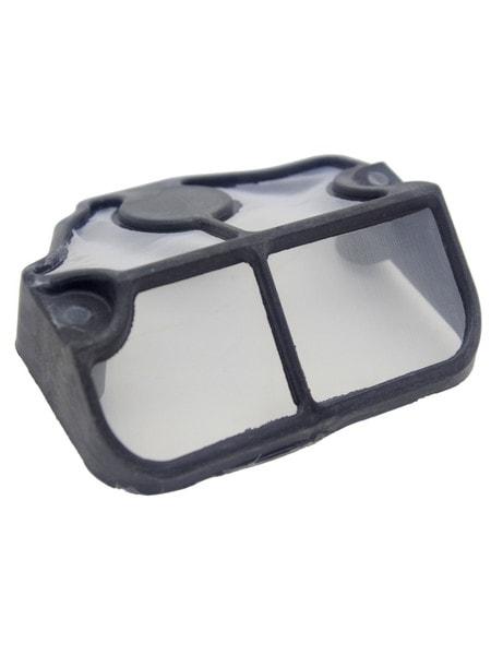 Фильтр воздушный, нейлоновый для бензопилы Husqvarna 137/142