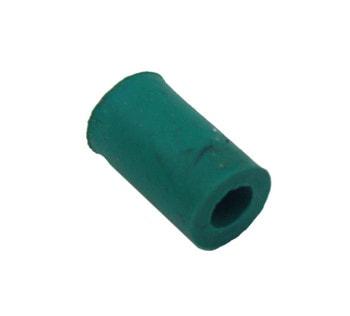 Шланг импульсный для бензопилы Husqvarna 137/142
