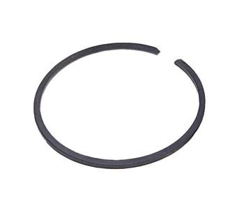 Поршневое кольцо для бензопилы Partner 350