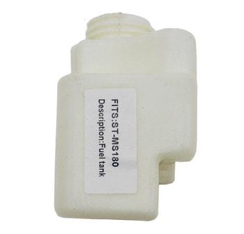 Бензобак для бензопил STIHL MS 180