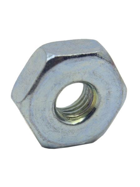 Гайка крепления шины для бензопил STIHL MS 180