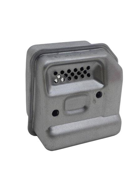 Глушитель для бензопил STIHL MS 180