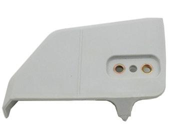 Крышка цепи для бензопилы STIHL MS 180