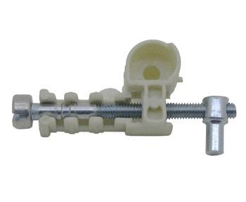 Натяжитель цепи для бензопилы STIHL MS 180