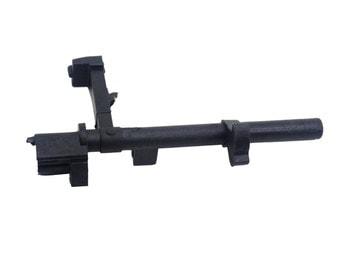 Тумблер для бензопилы STIHL MS 180