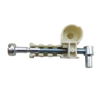 Натяжитель прямой для бензопилы STIHL MS 230/MS 250