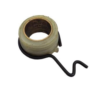 Привод маслонасоса для бензопилы STIHL MS 230/MS 250