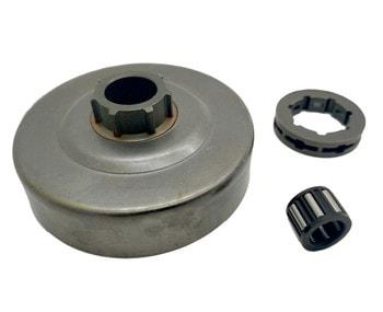 Тарелка разборная для бензопилы STIHL MS 290