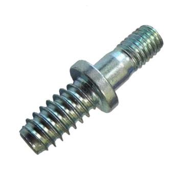 Шпилька крепления шины для бензопилы STIHL MS 361