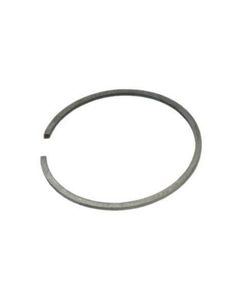 Кольцо поршневое для мотокосы Ø36