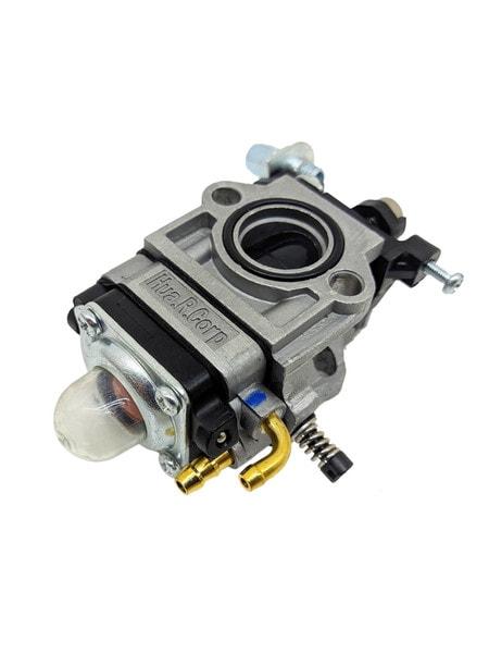 Карбюратор для мотокосы Ø40-44 мм