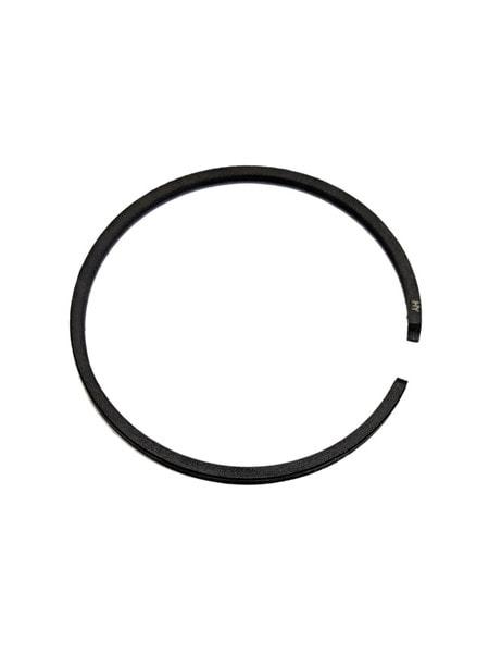 Кольцо поршневое для мотокосы Ø40 мм