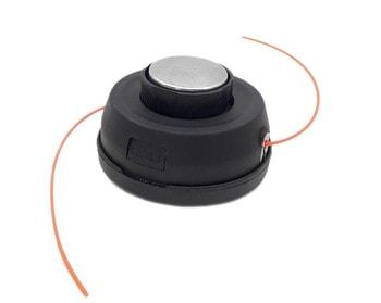 Автоматическая косильная головка с подшипником для мотокосы