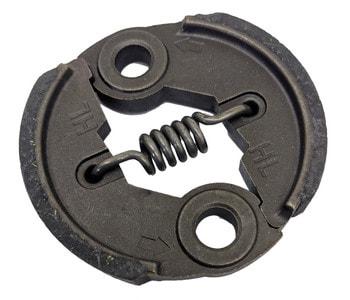 Сцепление стальное для мотокосы Ø40-44мм