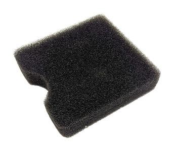 Фильтр воздушный для мотокосы (квадрат)