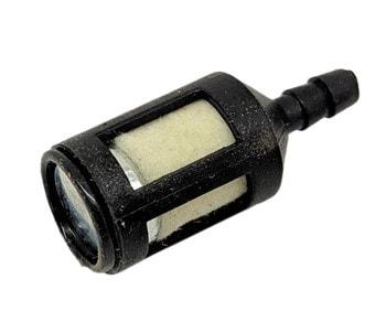 Фильтр топливный войлочный для мотокос/бензопил 3,5мм