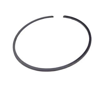 Поршневое кольцо для бензопилы серии 5200 (д. 45 мм)