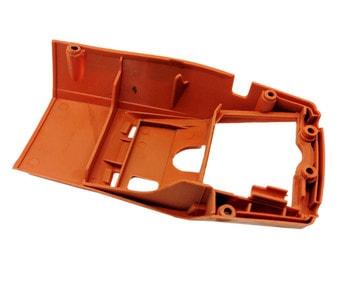 Крышка корпуса верхняя для бензопил серии 4500, 5200
