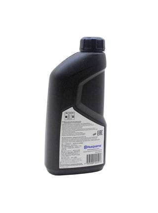 Моторное масло Husqvarna НР для двухтактных двигателей (1 литр)