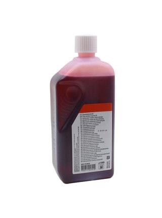 Моторное масло Stihl HP 2т (оригинал) 1 л