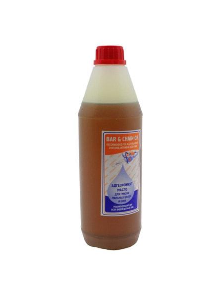 Масло для смазки цепи Bar & Chain Oil