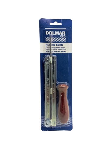 Заточной набор Dolmar 4,0 мм