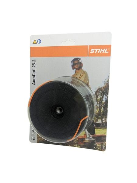 Косильная головка STIHL (оригинал)