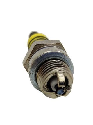 Свеча зажигания STIHL для бензопил и мотокос, 3-х контактная