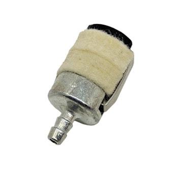 Фильтр топливный войлочный 3,5 мм