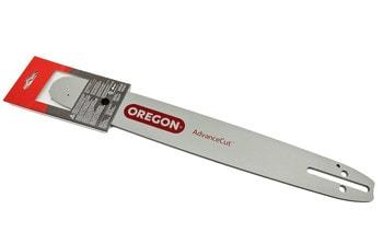 """Шина пильная Oregon 64 (38 см), 0.325"""""""