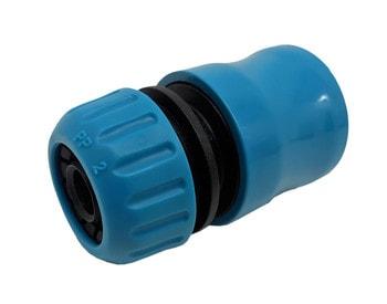 """Соединитель (коннектор) для шланга CELLFAST ½"""" (51-130Н)"""
