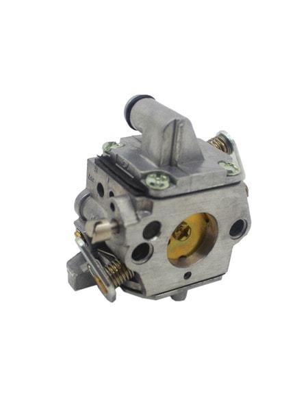 Карбюратор для бензопилы STIHL MS 180 (оригинал)