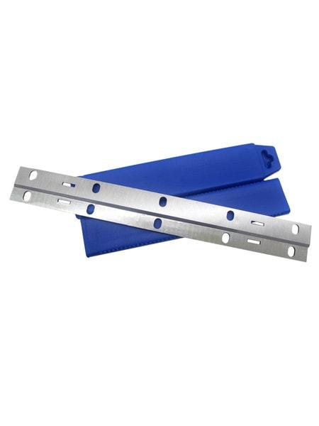 Набор ножей для станка Belmash SDM-2000 (230 мм)