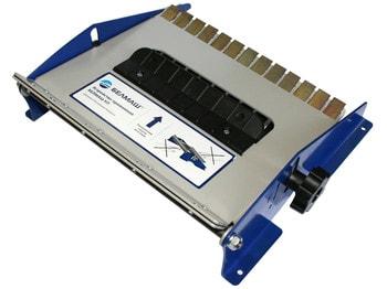 Прижимное устройство Belmash УП-06