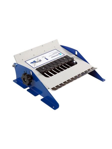 Прижимное устройство Belmash УП-2000