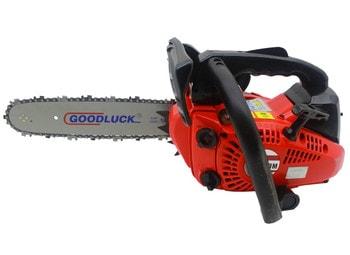 Бензопила Goodluck GL2500M