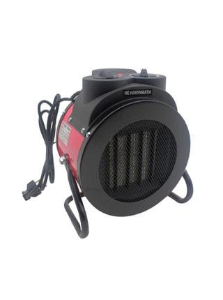 Электрический обогреватель Grunhelm PTC-2000R