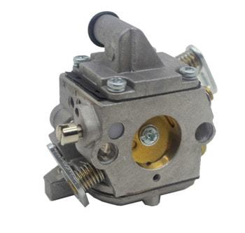 Карбюратор WINZOR для бензопилы STIHL MS 180