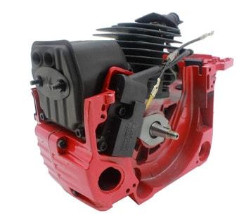 Двигатель в сборе WINZOR для бензопилсерии 4500, 5200
