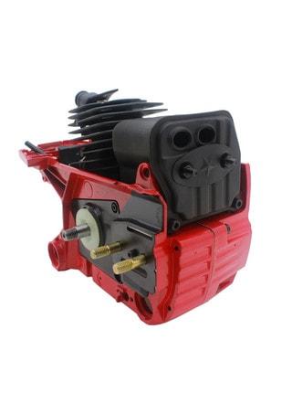 Двигатель в сборе WINZOR для бензопил серии 4500, 5200