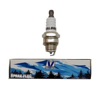Свеча зажигания VALBRO для бензопил и мотокос