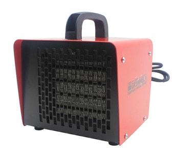 Электрический обогреватель Grunhelm PTC-2000