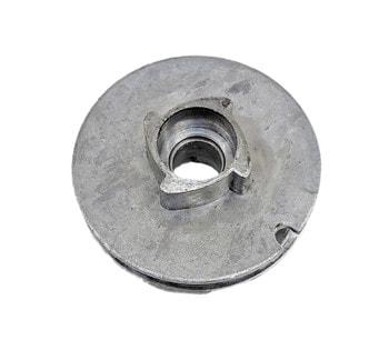 Храповик стартера металлический для бензопил серии 4500, 5200 (4 зацепа)