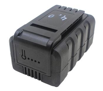 Аккумулятор для цепной пилы (4 А*ч, 36 В)