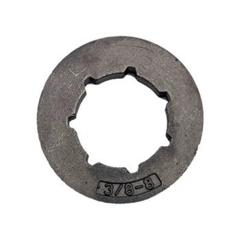 Звёздочка-кольцо цепи STD для бензопилы STIHL MS 361